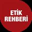 Etik Rehberi