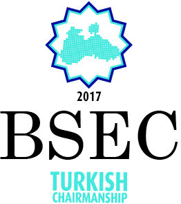 BLACK SEA ECONOMİC COOPERATION