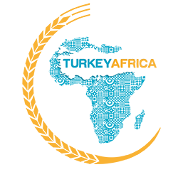 TURKEY-AFRICA 1ST AGRICULTURE MINISTERS MEETING AND AGRIBUSINESS FORUM