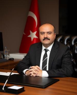 https://www.tarimorman.gov.tr/IcerikResimleri/BakanYardimcilari/FatihMETINozgecmis.png