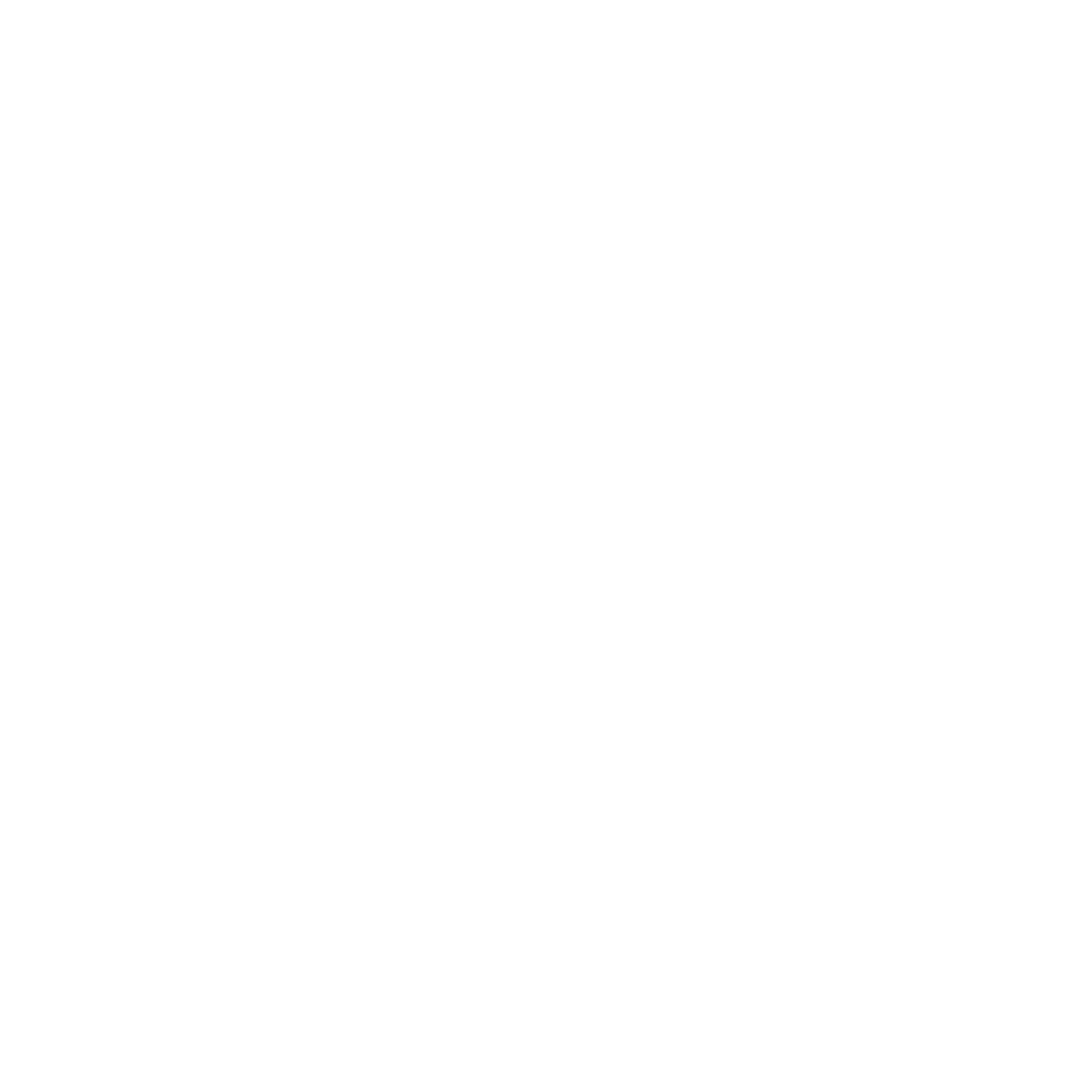 Amblem/Logotype Siyah/Beyaz Kullanım