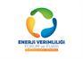 Enerji Verimlilik Forum ve Fuarı