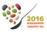 2016 Uluslararsı Bakliyat Yılı