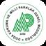 Milli Parklar Genel Müdürlüğü