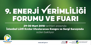 http://www.evf.gov.tr/