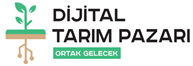 Dijital Tarım Pazarı