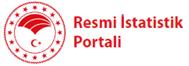 Resmi İstatistik Portali